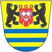 Obec Bořetín
